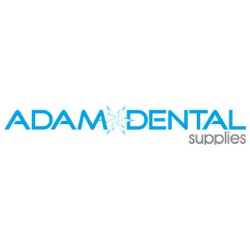 Adam Dental