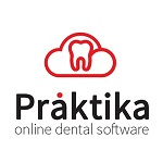 Praktika - Online Dental Practice Management Software