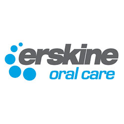 Erskine Dental