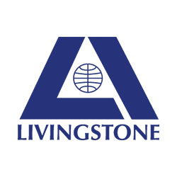 Livingstone International